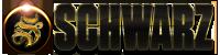 Schwarz Club Logo